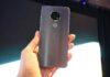 Hands-on met de Nokia 6.2 en 7.2: betrouwbare evolutie