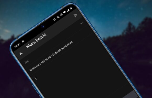 De 5 beste Android-apps in de Play Store van week 38 – 2019
