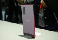 Sony Xperia 5 preview: compacter is niet per se beter