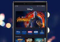 De 5 beste Android-apps in de Play Store van week 37 – 2019