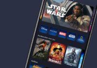 Disney Plus review: streamingdienst verrast met enorme bibliotheek