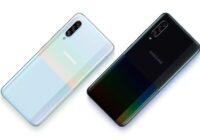 'Samsung Galaxy A91 kan snelladen met 45 Watt'
