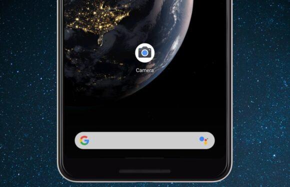 Google Camera 7.0: dit is er straks nieuw voor Pixel-telefoons