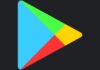 Play Store krijgt donkere modus: zo ziet de vernieuwde app-winkel eruit