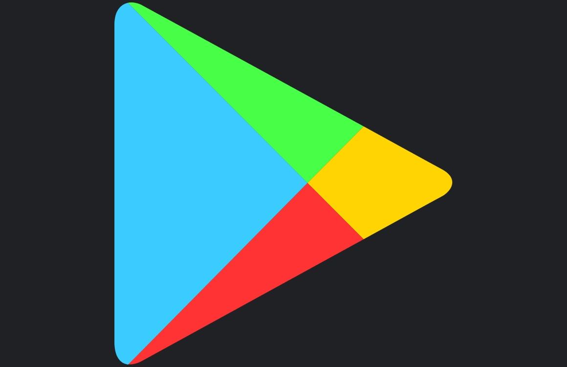 Zo gaat Google fleeceware aanpakken in de Play Store