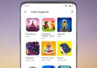 'Google Play Store krijgt incognitomodus en betere beveiliging'