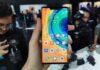 Huawei-handelsverbod opnieuw uitgesteld: Android-updates tot begin 2020