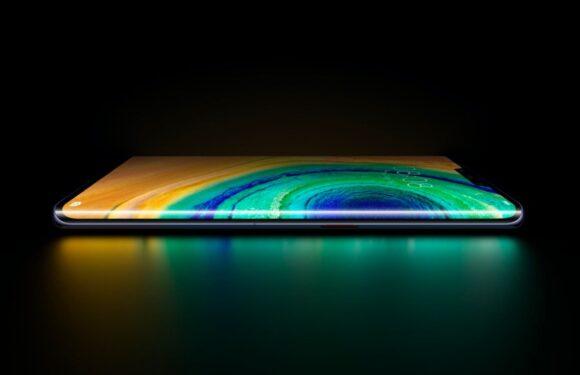 Huawei Mate 30 Pro officieel, verschijnt later dit jaar in Nederland