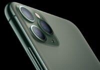 De 5 beste Android-alternatieven voor de iPhone 11 Pro