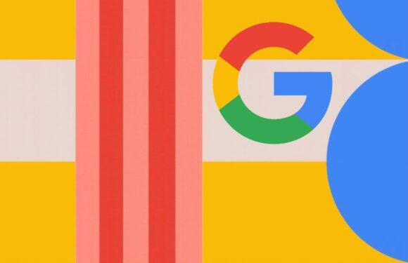 Gerucht: Google presenteert volgende week Pixel Watch