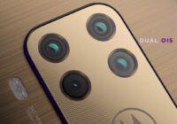 Motorola One Zoom nu te koop: check de beste aanbiedingen