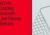 OnePlus 7T livestream: volg hier de onthulling van de smartphone