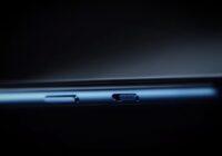 Officieel: OnePlus presenteert 7T-smartphones op 10 oktober