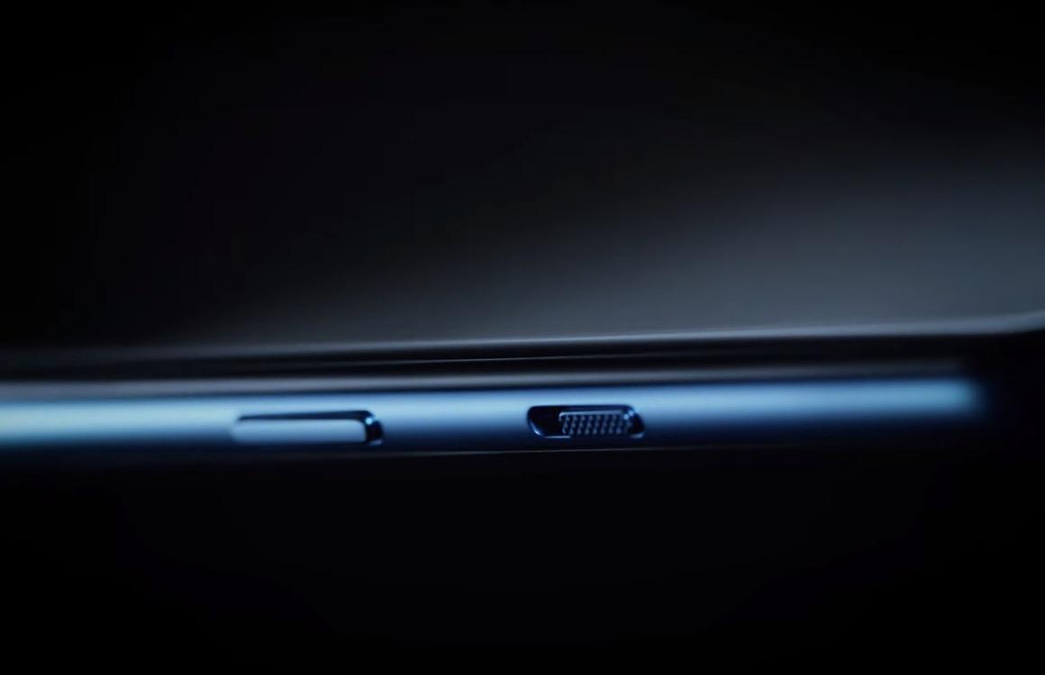 Toekomstige OnePlus-telefoons krijgen 90Hz-scherm, 7T ontvangt eerste update