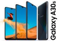 Samsung gaat Galaxy A30s in Nederland verkopen voor 299 euro
