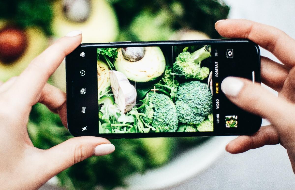 6 praktische tips om je smartphone gezonder te maken zonder extra apps
