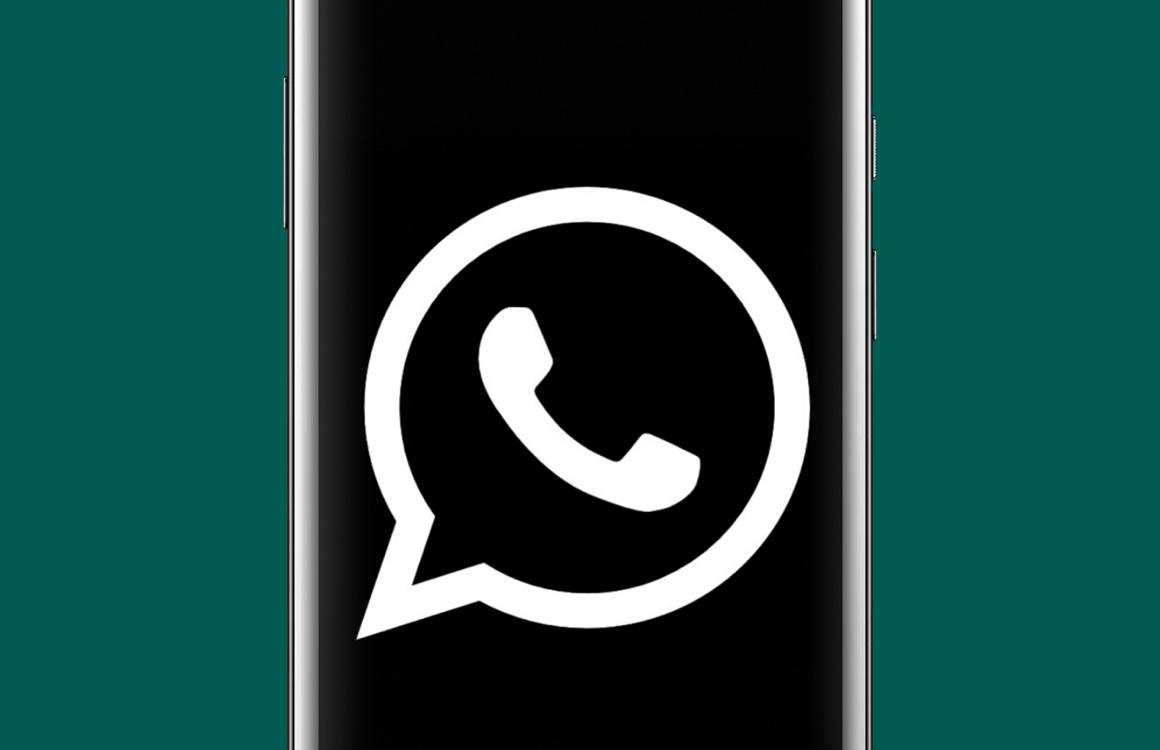 WhatsApp-contacten en -groepen blokkeren en verwijderen: zo doe je dat