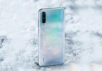 Xiaomi Mi 9 Lite officieel: betaalbare en krachtige smartphone voor Europa