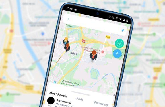 De 4 beste Android-apps in de Play Store van week 42 – 2019