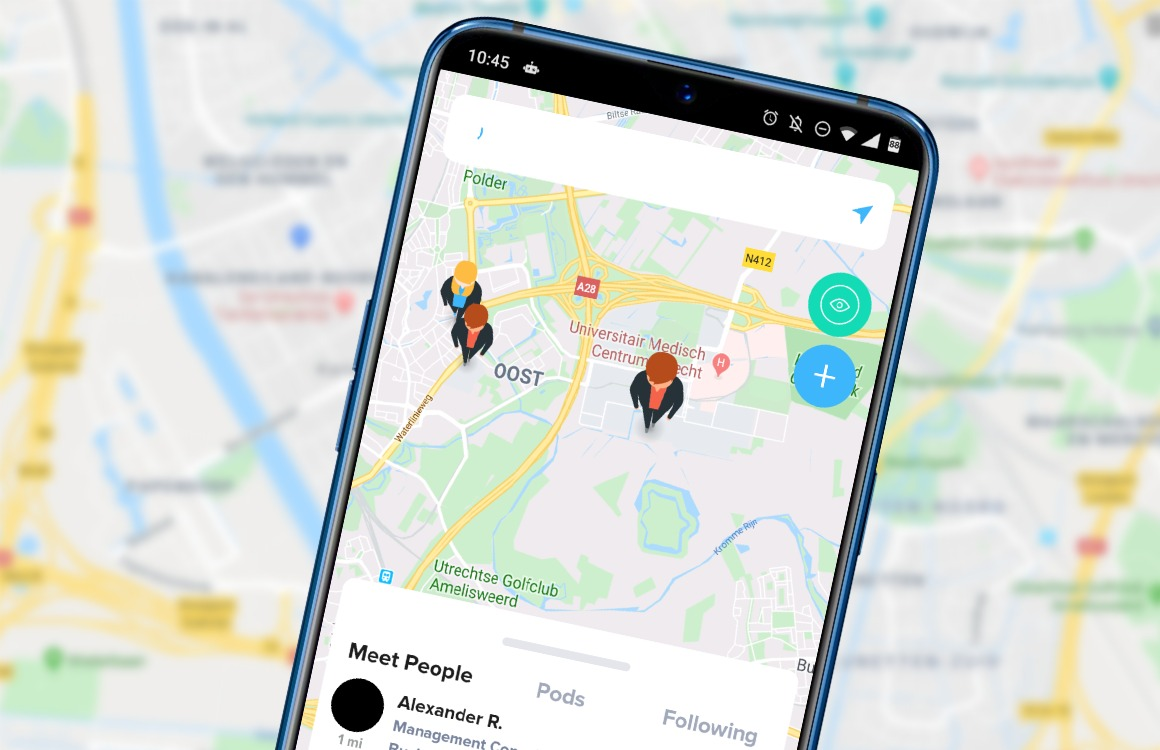 De 4 beste Android-apps in de Play Store van week 42 – 2019