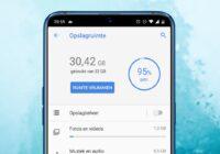 Tip: Waarom en hoe je het cachegeheugen van je Android-telefoon kunt wissen