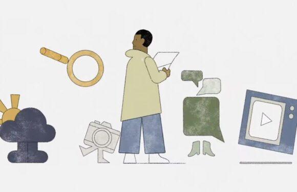 Dit zijn de 5 experimentele Digitaal Welzijn-apps van Google