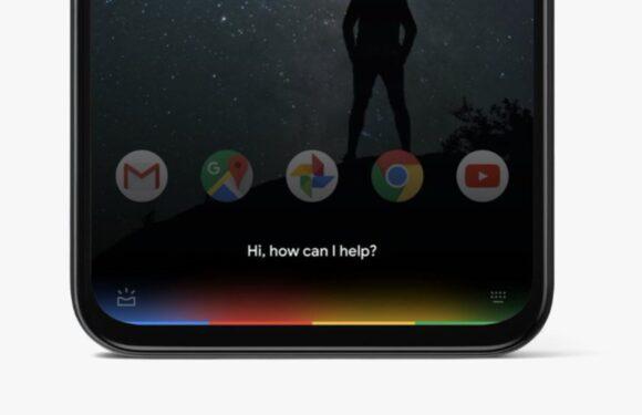 Google Assistent is vernieuwd: 3 verbeteringen op een rij