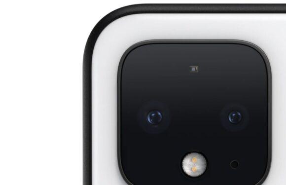 Opinie: Dit is waarom Google de camerarace wint met de Pixel 4