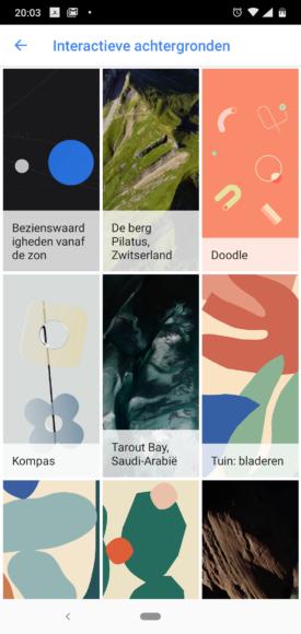 Google Pixel 4-wallpapers (3)
