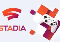 Startersgids: 7 veelgestelde vragen over Google Stadia