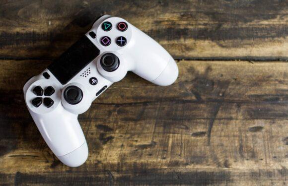 Sony maakt PS4 Remote Play beschikbaar voor elke Android-telefoon
