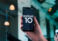 Video: dit zijn de 10 tofste vernieuwingen van Android 10