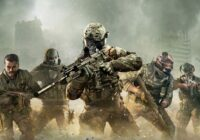 Review: Call of Duty: Mobile is de beste shooter voor smartphones