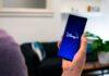 Disney Plus-tips: zo haal je alles uit de app (+ video!)