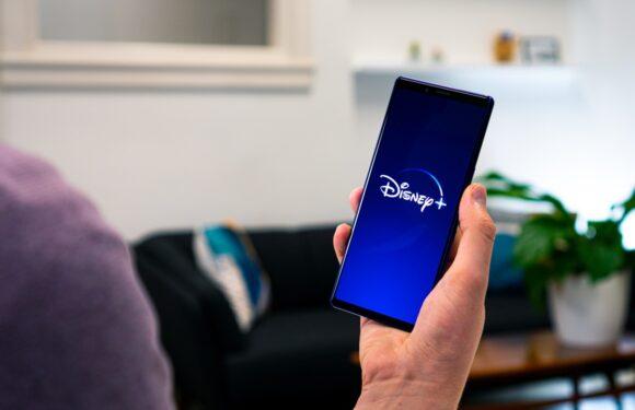 Kun je geen Disney Plus kijken? Probeer dan deze 5 oplossingen