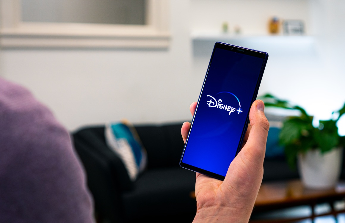 Disney Plus-tips: zo haal je alles uit de app (+ video!)