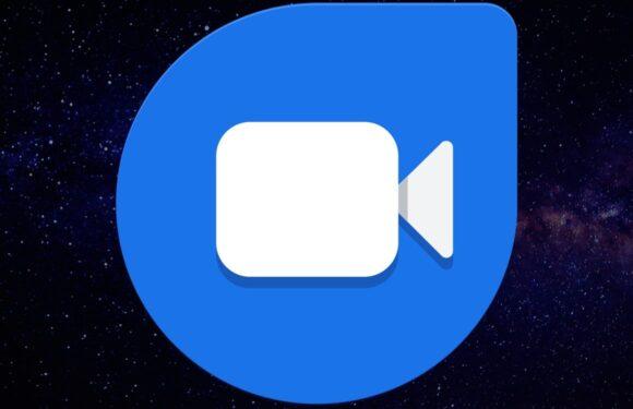 Google blijft updaten: Duo-app krijgt nu donkere modus