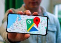 In 5 stappen offline navigeren met Google Maps (+ video)