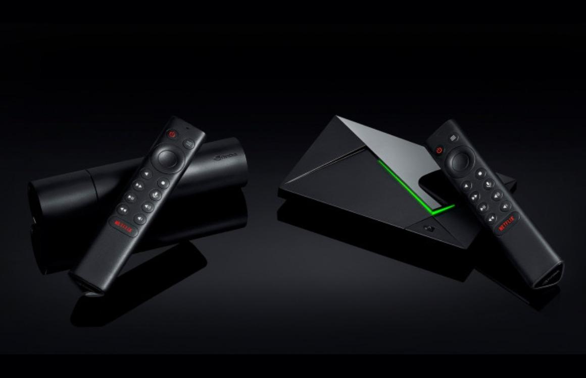 Alternatieven voor de Chromecast: dit zijn de 4 beste opties