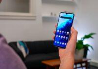 De 5 belangrijkste verschillen tussen de OnePlus 7 en 7T