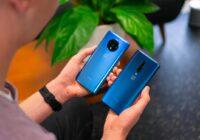 De 5 belangrijkste verschillen tussen de OnePlus 7T en 7T Pro