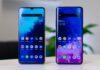 Videoreview: OnePlus 7T en 7T Pro zijn krachtige topsmartphones