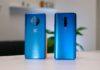 OnePlus brengt voortaan telkens twee smartphones per halfjaar uit