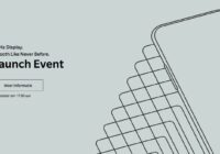 OnePlus 7T Pro livestream: volg hier de onthulling