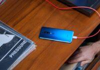 OnePlus 7T Pro officieel: nieuw vlaggenschip vanaf 17 oktober te koop