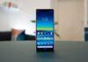 Gerucht: Sony werkt aan Xperia 3 met Snapdragon 865-chip