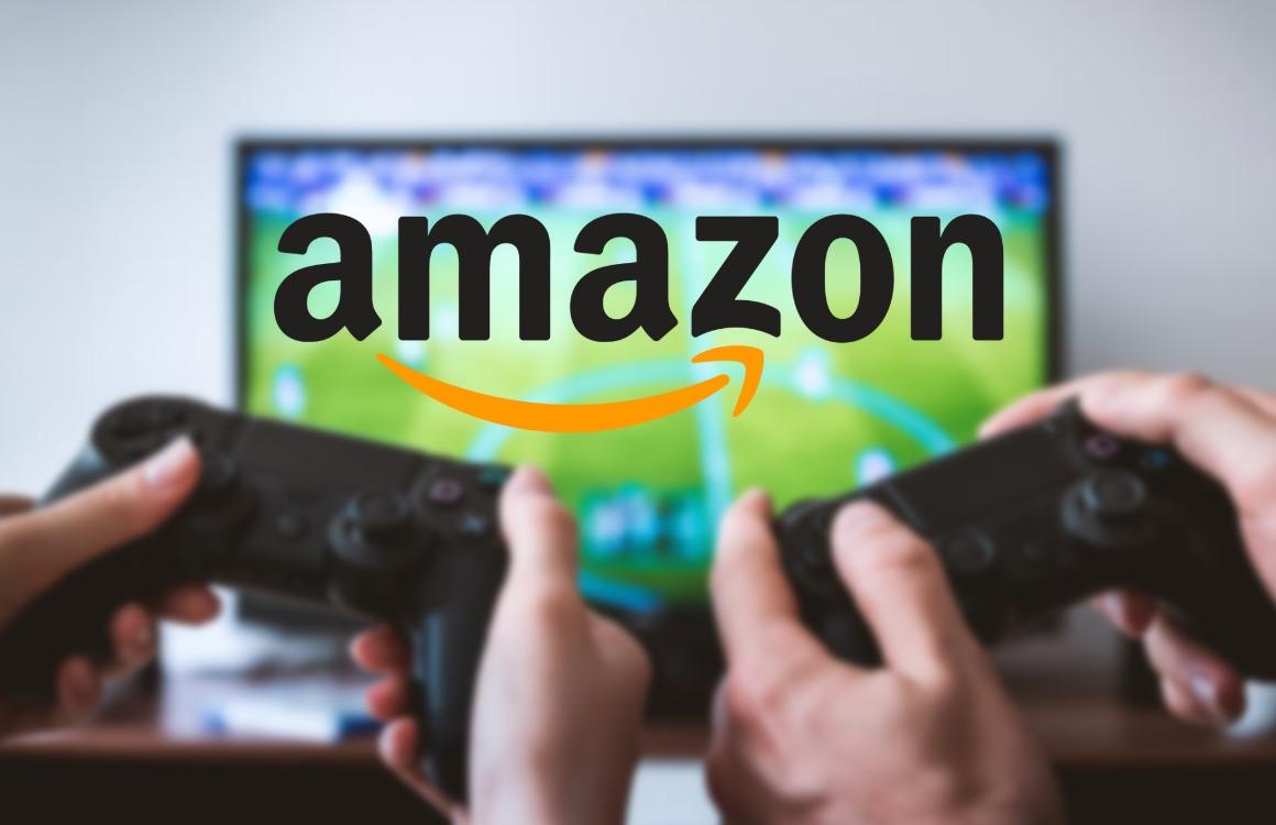Gerucht: Amazon brengt volgend jaar concurrent voor Google Stadia uit