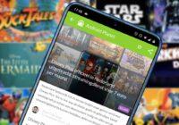 Android nieuws #46: Disney Plus is hier, Motorola Razr maakt comeback en meer