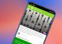 Android nieuws #44: Google neemt Fitbit over, Galaxy Note 10 populair en meer