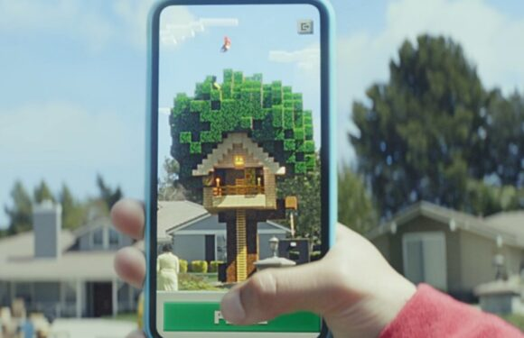 De 5 beste Android-apps in de Play Store van week 47 – 2019
